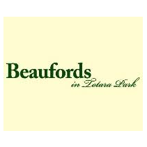 Beaufords in Totara Park