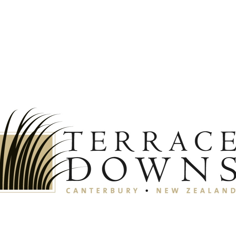 Terrace Downs