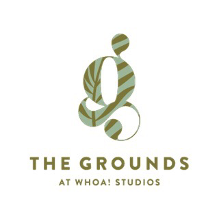 The Grounds at Whoa! Studios