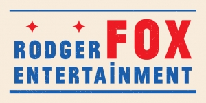 Welcome To Rodger Fox Entertainment
